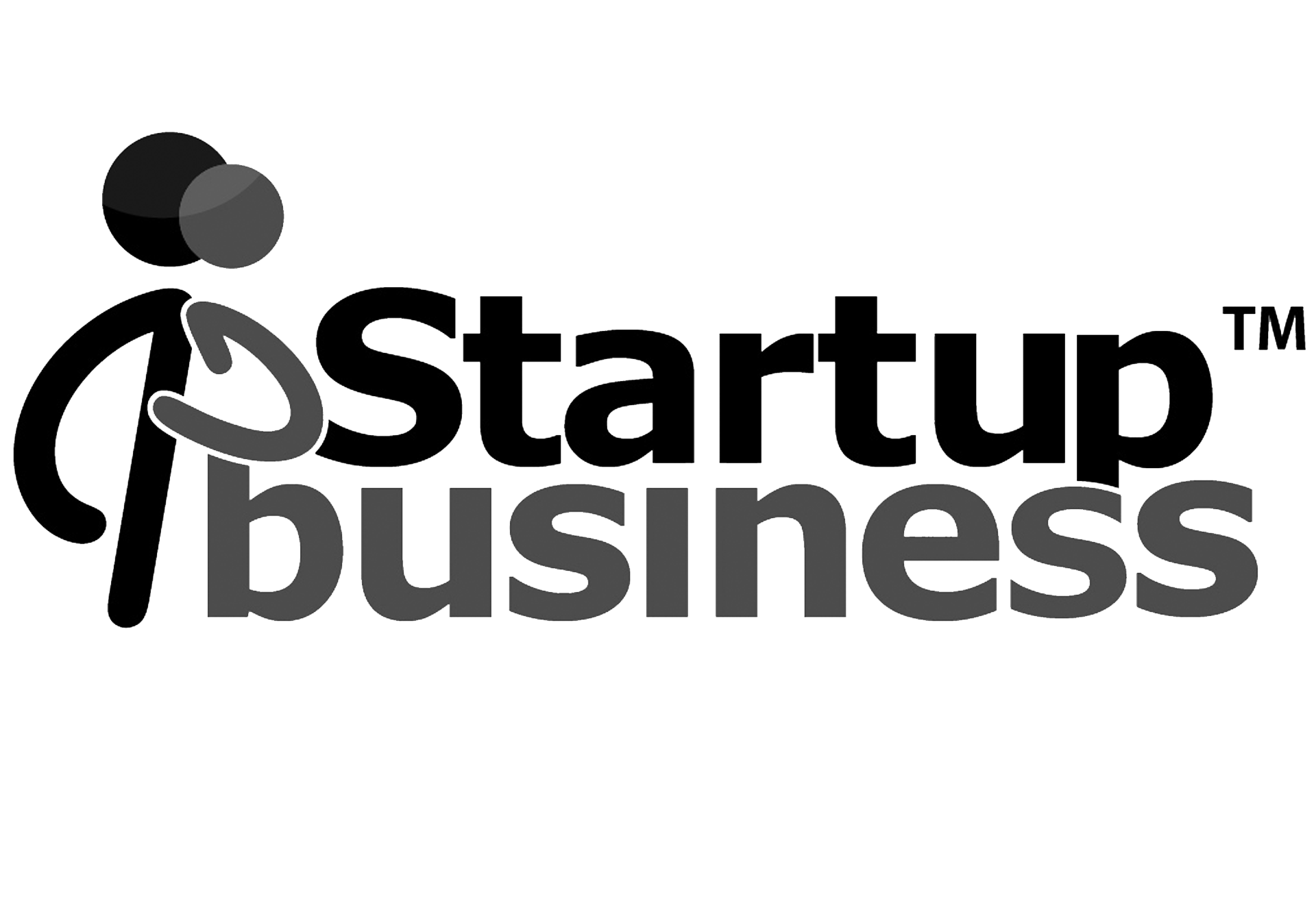 MUtable Stratup Business Logo