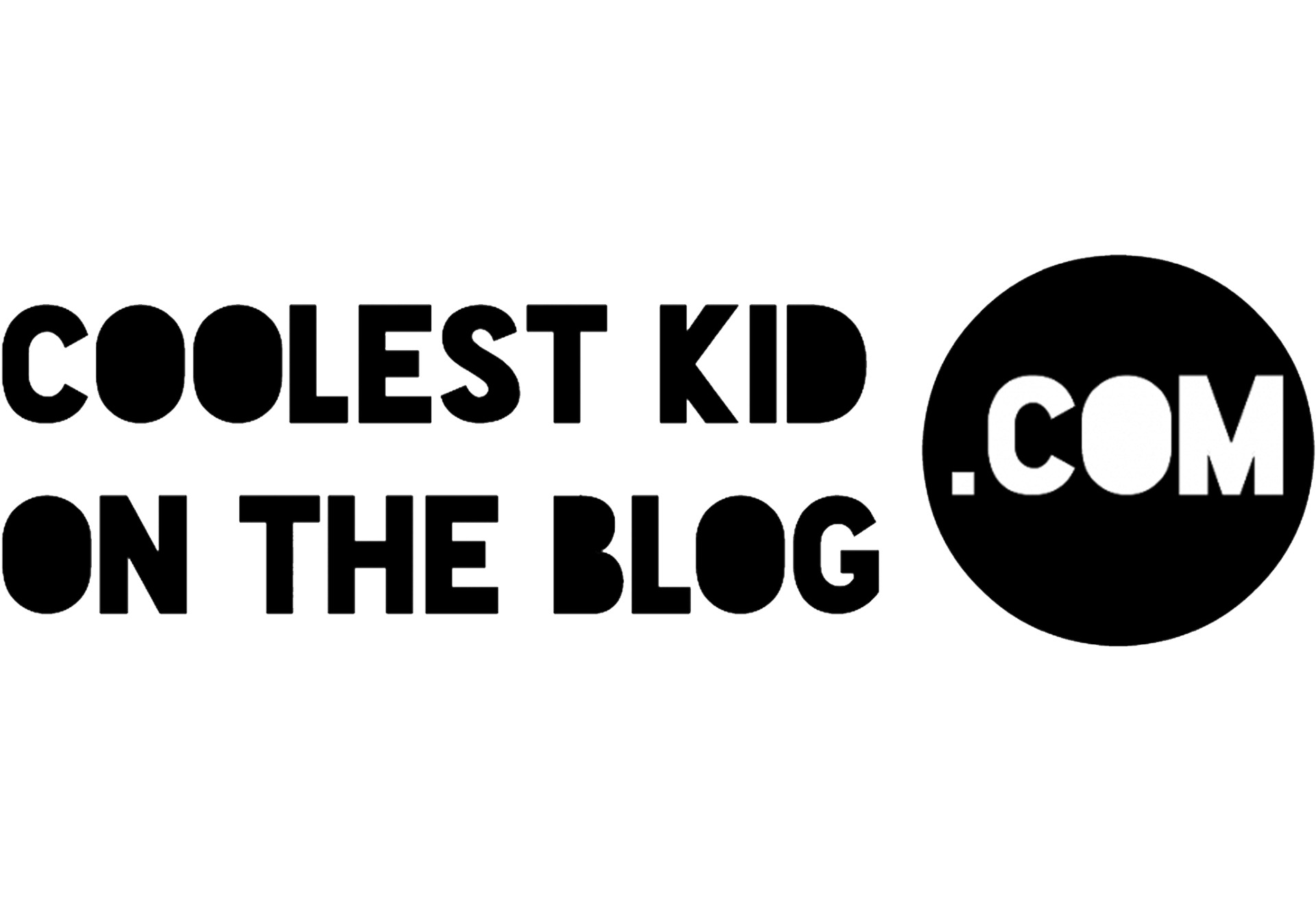 MUtable - Coolest Kid Logo