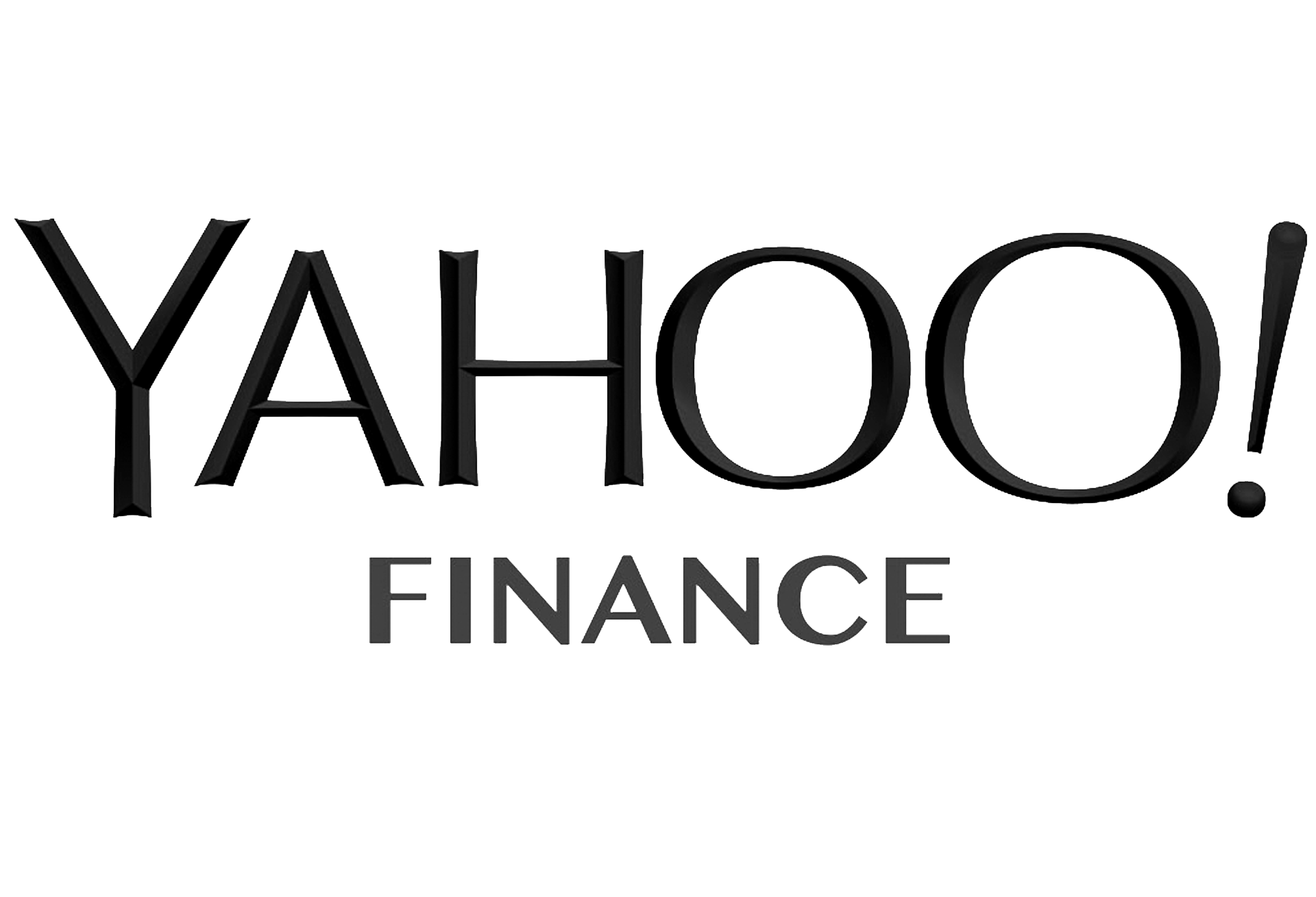 MUtable - Yahoo! Finance Logo