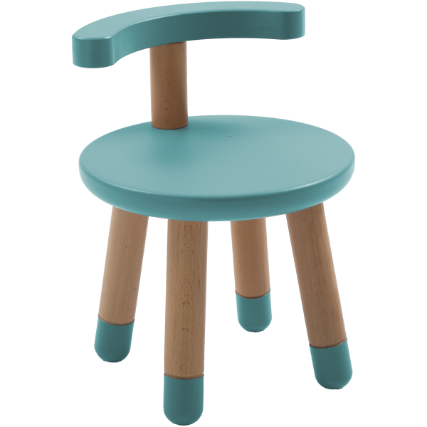 MUtable chair Mint