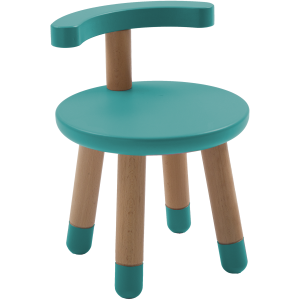 MUtable chair tiffany